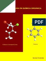 nomenclatura_organica[1]