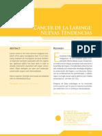 Cancer de Laringe (1).pdf