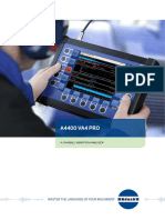 Adash-A4400-VA4-Pro-data-sheet.pdf
