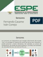 Sensores_Presentacion