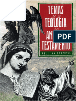 Temas de La Teologia Del Antiguo Testamento-William-Dyrness.pdf