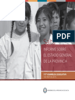 informe-estado-general-de-la-provincia-salta-abril-2015.pdf