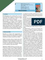 11831-guia-actividades-socorro-diez.pdf