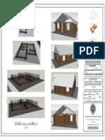 4.-Detalles 3D.pdf