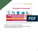 Indecopi_m2_derecho a La Informacion