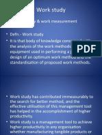 work-study-1223702337445335-9