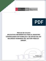 Manual_airhsp.pdf