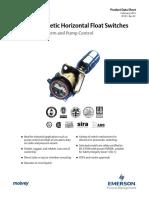IP101.pdf