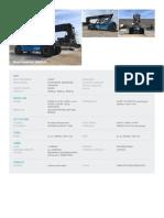HH0341.pdf