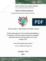 70.1955.M.pdf