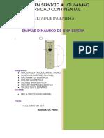 HIDRAULICA INF 10.docx