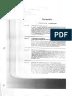 MURRAY SPIEGEL UNIDAD I.pdf