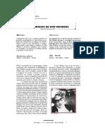 4821-15982-1-PB.pdf