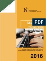 2016 MANUAL DE REDACCIÓN.pdf