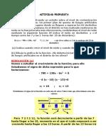 ACTIVIDAD PROPUESTA navidad.docx