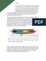 Anexo I Espectrofotometria