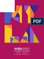 AMDA_Course_Catalog_FALL2013-final2 (1).pdf