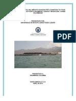 EIA_ Magdalena.pdf