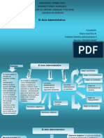 actoadministrativo.pdf