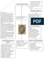 biografía-Juan-Montalvo-terminado