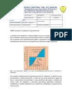 Parametros_Estadisticos.docx