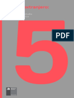 3.-Programa de Estudio INGLES 5° basico.pdf