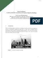 Caso de estudio_High rise Frankfurt Buildings.pdf