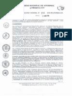 RESOLUCION-EJECUTIVA-REGIONAL-Nr-251-2016-GR.APURIMAC.GR.pdf