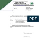 3.1.4. ep 2 undangan Daftar hadir.docx