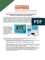 Galdabini1.pdf