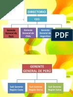 administracion-2-1 ppt gerencia.pptx