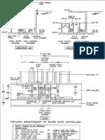 april-13-fig-1.pdf