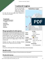 Pacific_Chocó Natural Region - Wikipedia