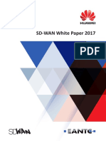 Eantc Sd-wan White Paper 2017 Final