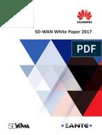 Eantc Sd-wan White Paper 2017 Final