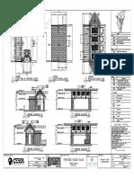 THE_LOUNGE 2-Layout1.pdf