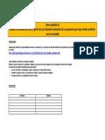 Formato-de-la-tarea-M12_GEOLMI.docx