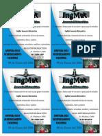 LOGO EMPRESA VOLANTE 1.pdf