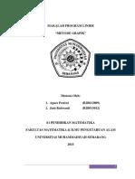 MAKALAH-PROGRAM-LINIER.docx