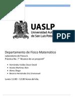 practica 7 UASLP