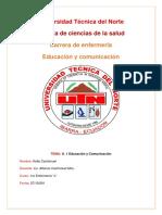 Educacion y Comunicacion.docx
