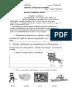 Guía de Repaso de Contenidos.1