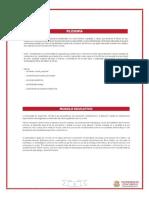 Antologia Derecho Fiscal I
