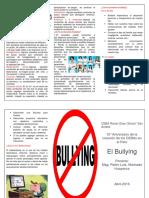 ACOSO-Bullying-TRIPTICO.docx