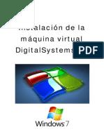 Instalacion virtual box.pdf