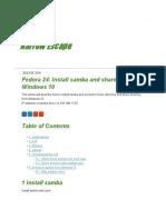 samba.pdf