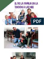 La Clase Familia (1)