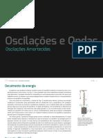 oscilacoes_amortecidas.pdf