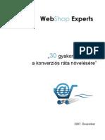 30_konverzios_tanacs - nem csak webáruházaknak