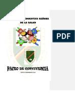 Resignificacion en Proceso 2017-2018